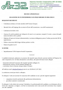 AVVISO ASSUNZIONE INFERMIERE_pages-to-jpg-0001