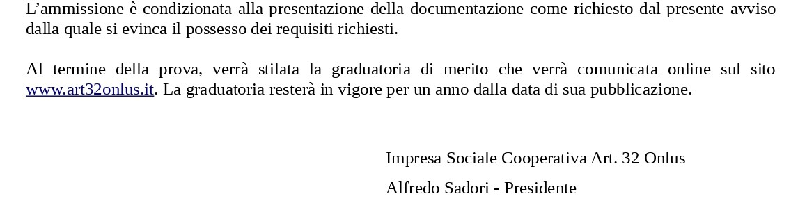 AVVISO ASSUNZIONE INFERMIERE_pages-to-jpg-0002